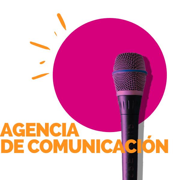 beneficios de contar con una agencia de comunicación