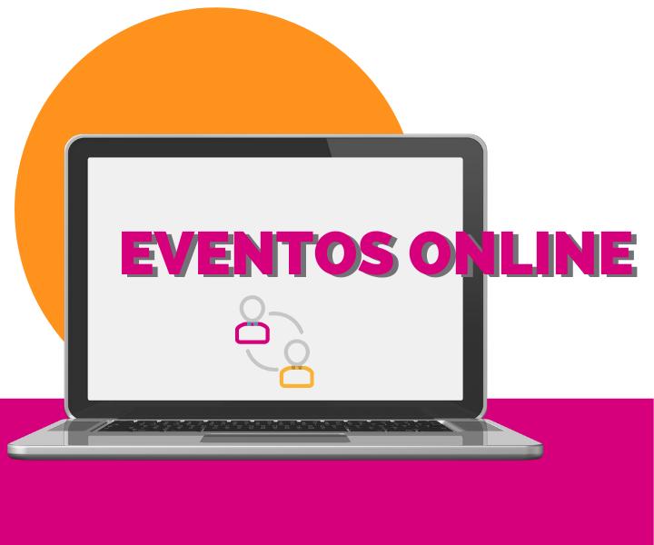 Cómo organizar un evento online con éxito
